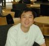 Hao Min Zhou